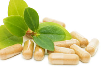 Plant Sterols, Immune Boosters